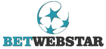Betwebstar.com