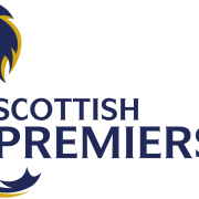 Pronostici Campionato Scozzese Premiership e Championship 20/08/2016