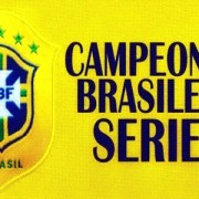 Pronostici Campionato Brasiliano Serie A 21/08/2016