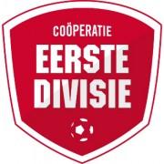Pronostici Campionato Olandese Eerste Divisie 12/08/2016