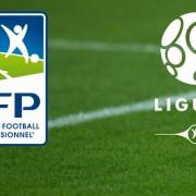 Pronostici Campionato Francese Ligue 2 del 26/08/2016