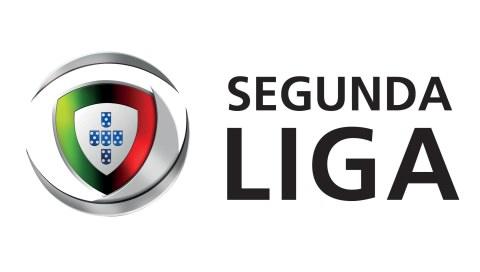Campionato Portoghese Segunda Liga 20/08/2016