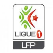 Pronostici Campionato Algerino Division 1 del 27/08/2016