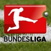 Pronostici Campionato Tedesco Bundesliga e 3 Liga del 10/09/2016