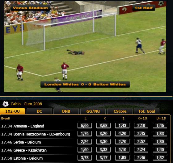 calcio-virtuale