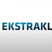 Pronostici Campionato Polacco Ekstraklasa e Division 1 del 27/08/2016