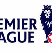 Pronostici Campionato Inglese Premier League del 17/09/2016