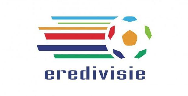 Pronostici Campionato Olandese Eredivisie 13/08/2016