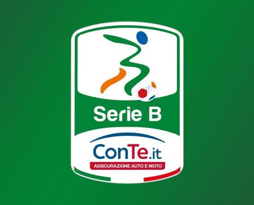 Pronostici Campionato Italiano Serie A e Serie B del 10/09/2016