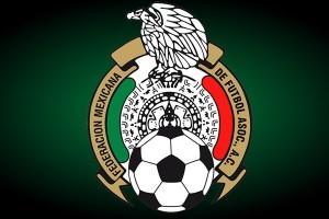 Pronostici Campionato Messicano Primera Division 21/08/2016