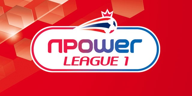 Pronostici Campionato Inglese League One del 10/09/2016