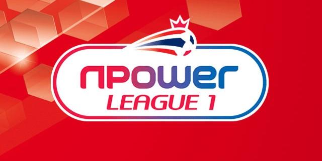 Pronostici Campionato Inglese League One del 10/09/2016