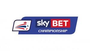 Pronostici Campionato Inglese Championship del 17/09/2016