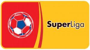 Pronostici Campionato Serbo Super Liga del 27/08/2016