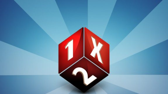 Pronostici Migliori X Half Time delle partite del 17/09/2016
