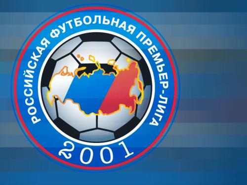 Premier league russia