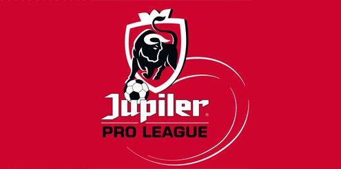 Pronostici Campionato Belga Jupiler League del 17/09/2016