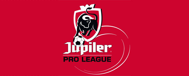 Pronostici Campionato Belga Jupiler League del 17/09/2016